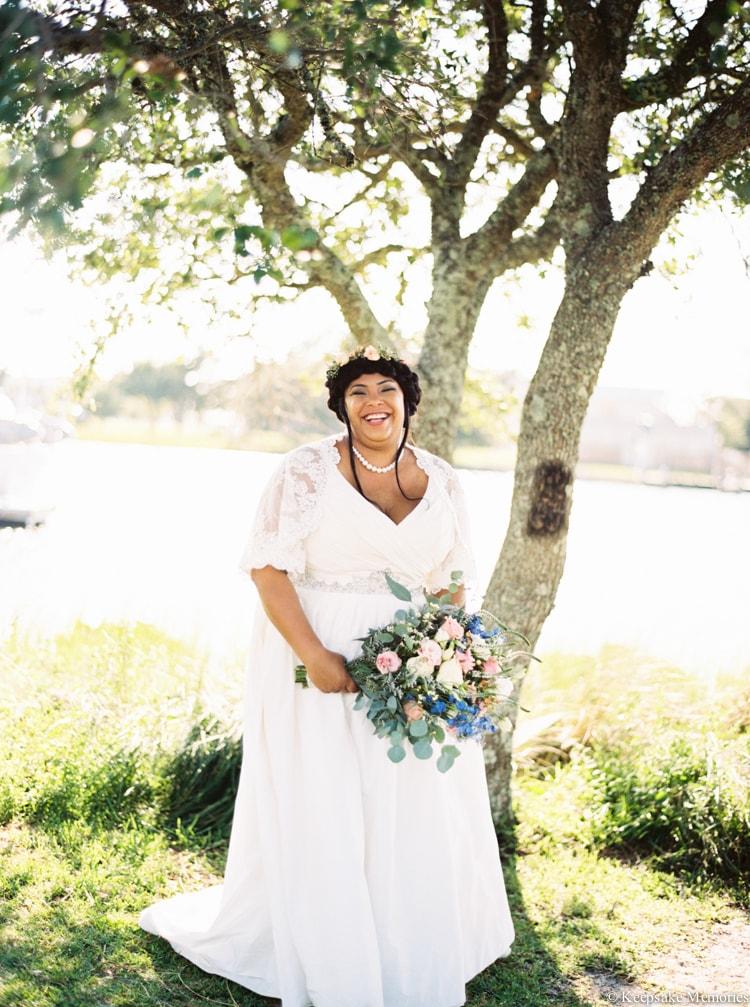 beaufort-historic-site-nc-wedding-photographers-28-min.jpg