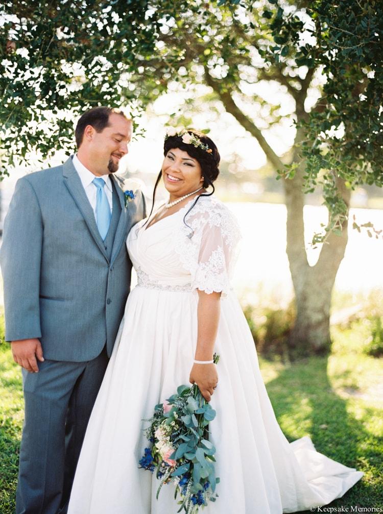 beaufort-historic-site-nc-wedding-photographers-31-min.jpg