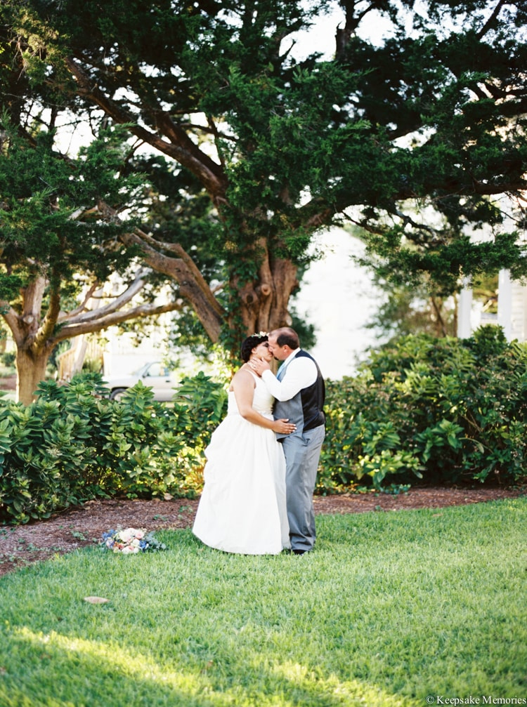 beaufort-historic-site-nc-wedding-photographers-33-min.jpg