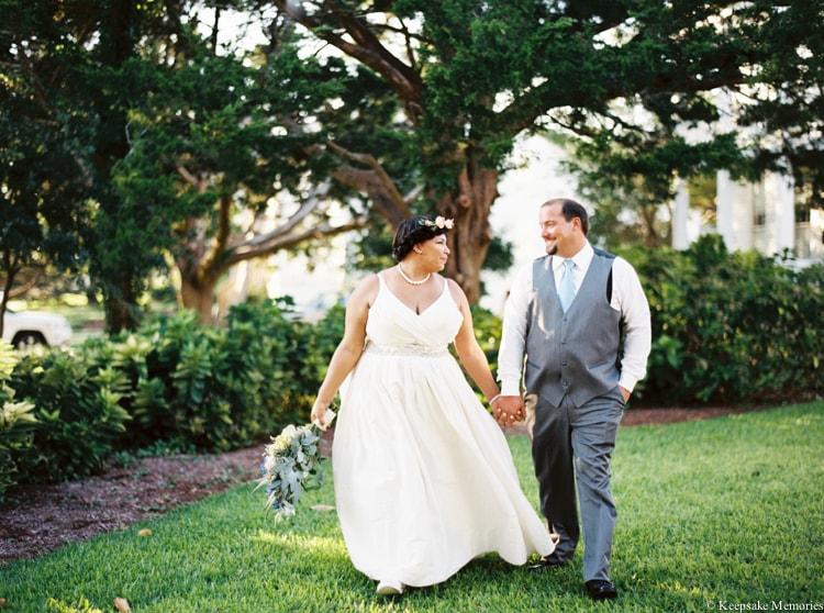 beaufort-historic-site-nc-wedding-photographers-35-min.jpg