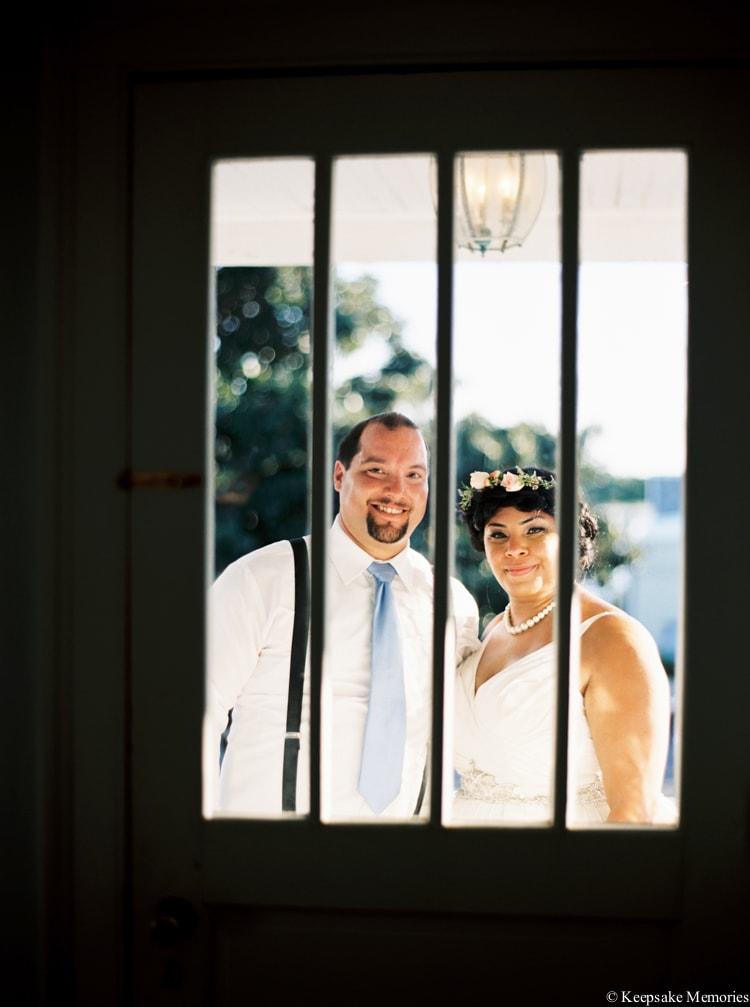 beaufort-historic-site-nc-wedding-photographers-36-min.jpg