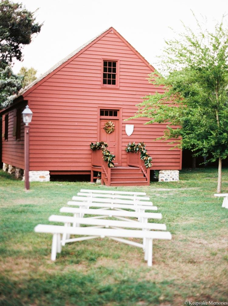 beaufort-historic-site-nc-wedding-photographers-39-min.jpg