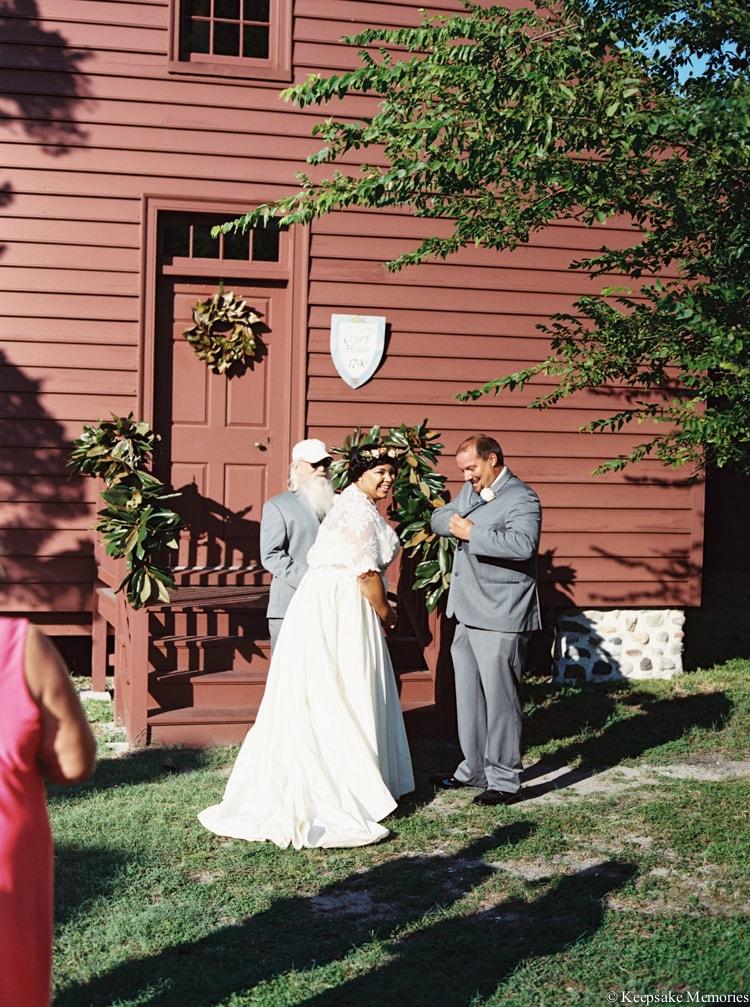 beaufort-historic-site-nc-wedding-photographers-40-min.jpg