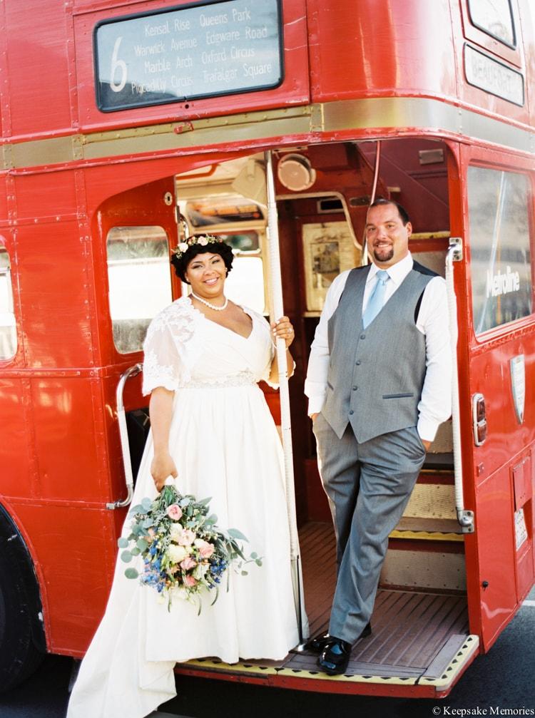 beaufort-historic-site-nc-wedding-photographers-45-min.jpg