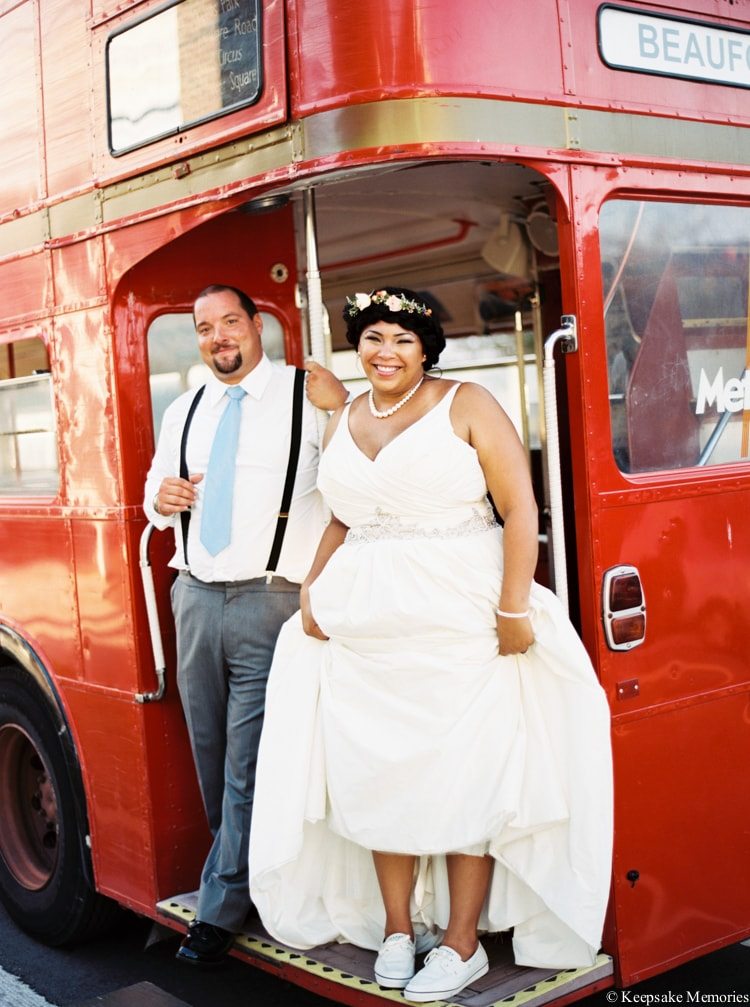 beaufort-historic-site-nc-wedding-photographers-46-min.jpg