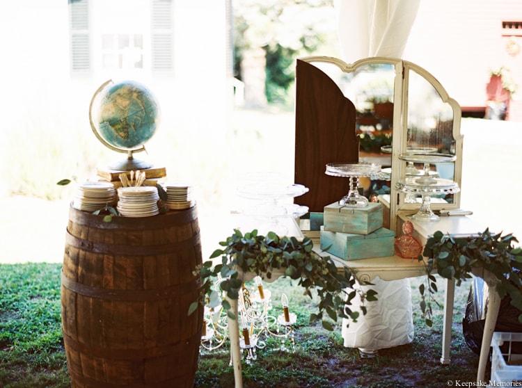 beaufort-historic-site-nc-wedding-photographers-48-min.jpg