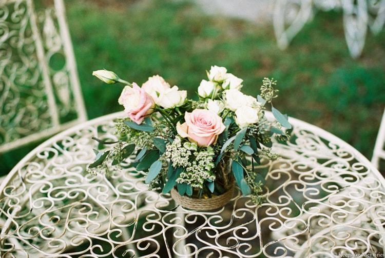 beaufort-historic-site-nc-wedding-photographers-7-min.jpg