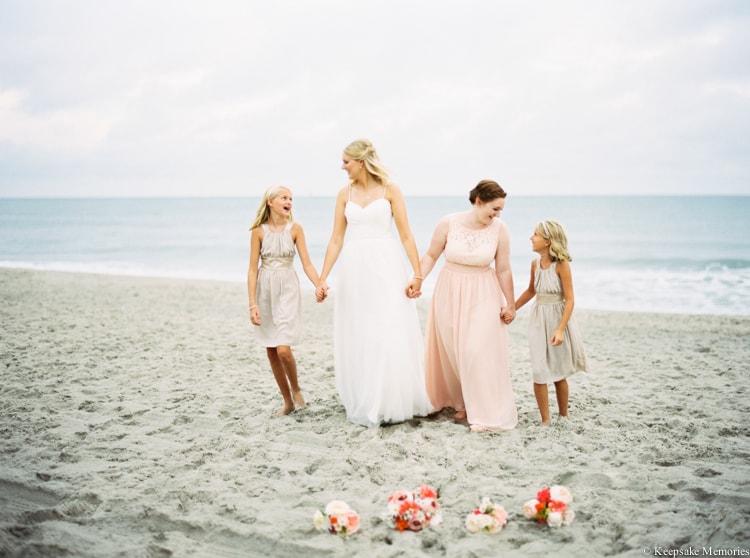 emerald-isle-beach-nc-wedding-photographers-contax-645-13-min.jpg