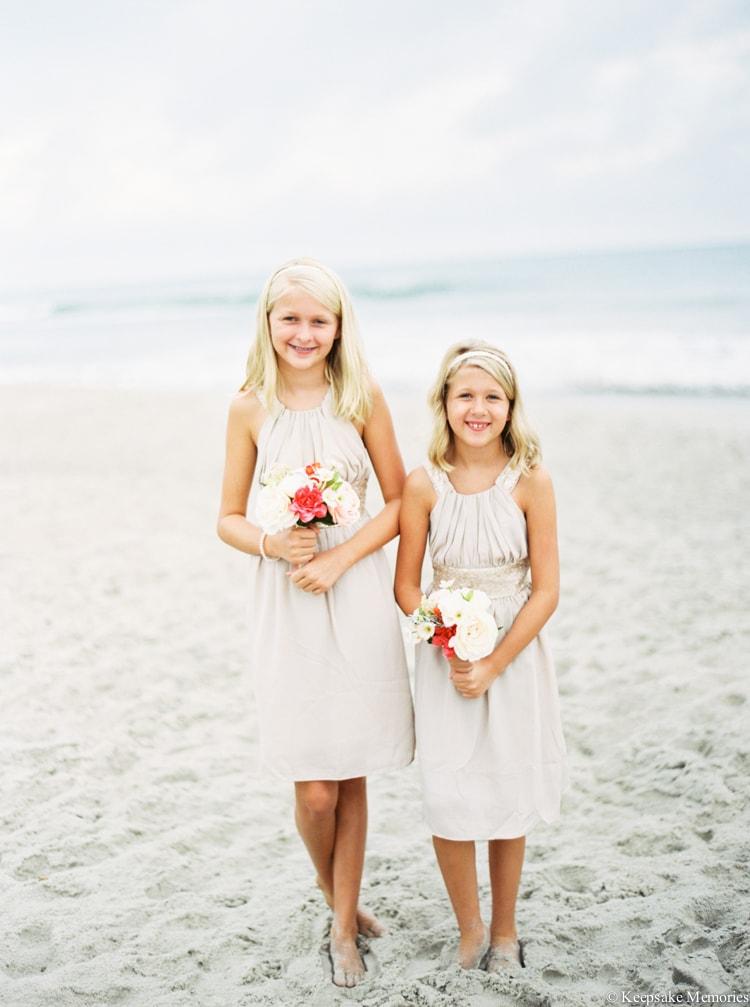 emerald-isle-beach-nc-wedding-photographers-contax-645-14-min.jpg