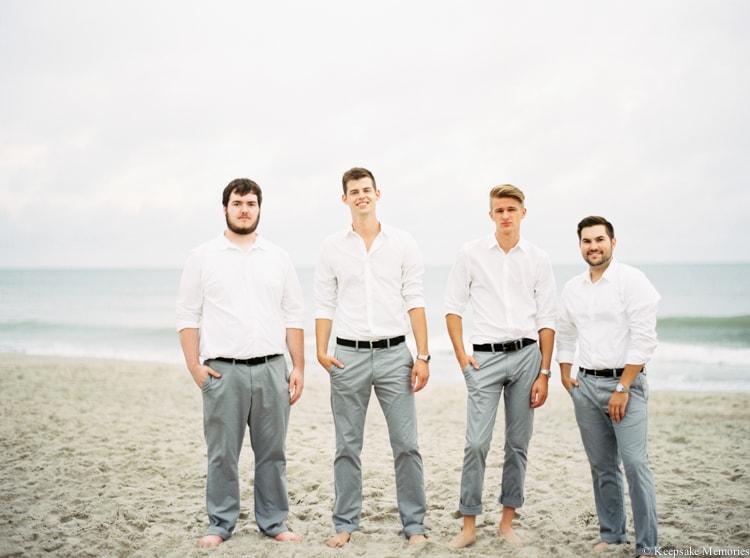 emerald-isle-beach-nc-wedding-photographers-contax-645-15-min.jpg