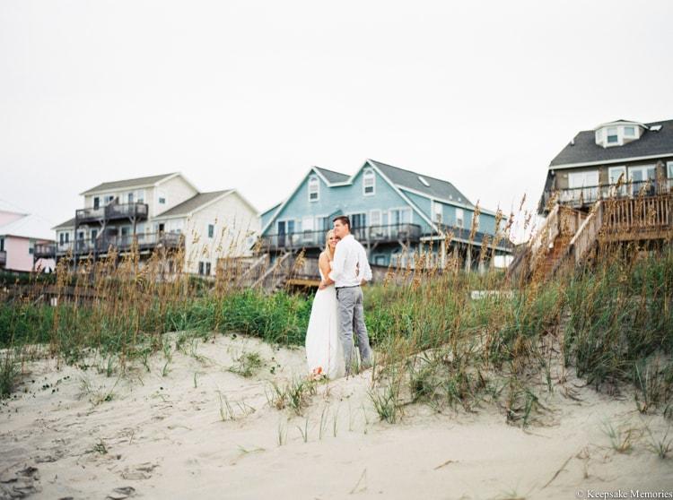 emerald-isle-beach-nc-wedding-photographers-contax-645-18-min.jpg