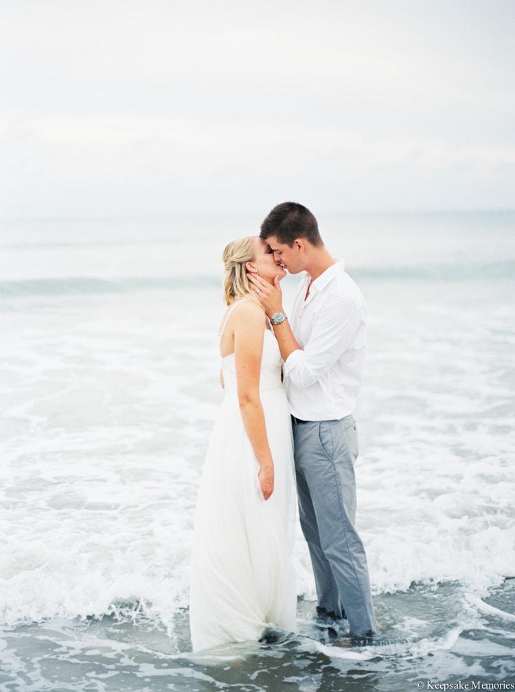 emerald-isle-beach-nc-wedding-photographers-contax-645-21-min.jpg