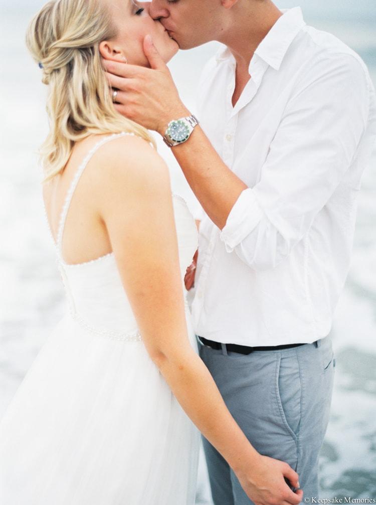 emerald-isle-beach-nc-wedding-photographers-contax-645-24-min.jpg