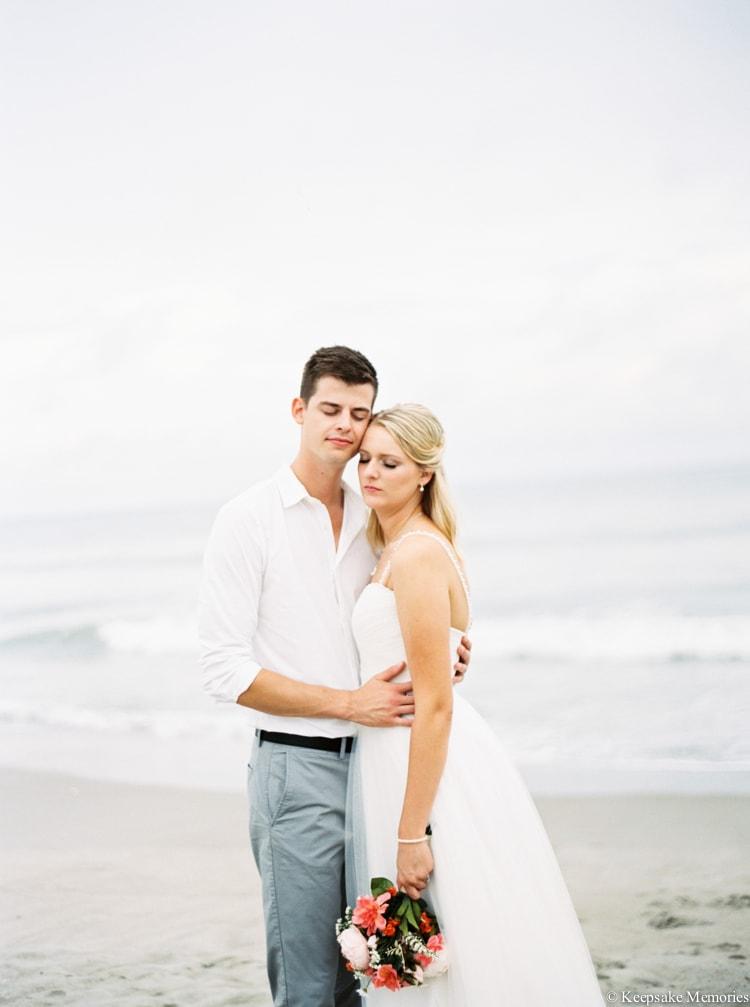 emerald-isle-beach-nc-wedding-photographers-contax-645-27-min.jpg