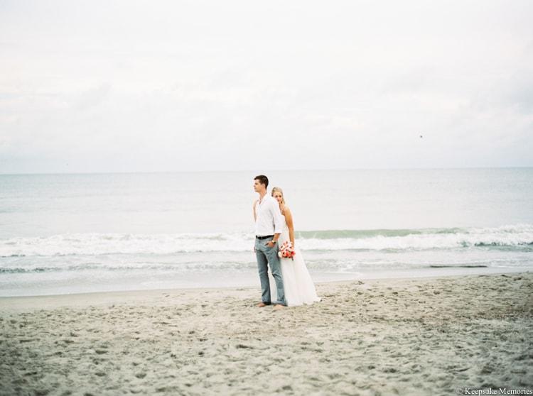 emerald-isle-beach-nc-wedding-photographers-contax-645-29-min.jpg