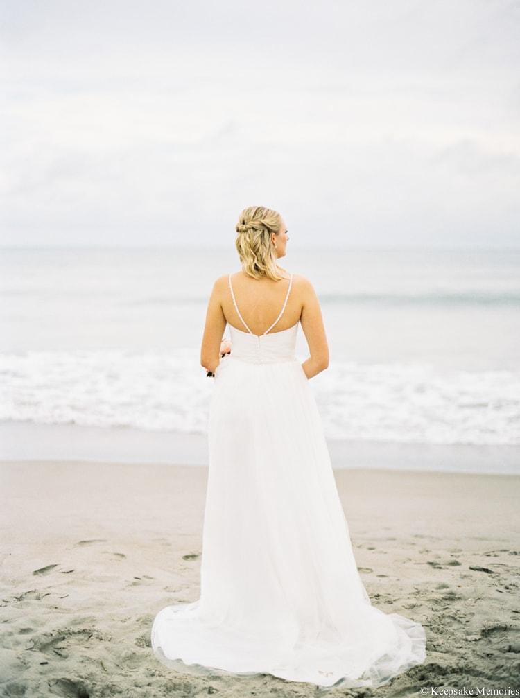 emerald-isle-beach-nc-wedding-photographers-contax-645-30-min.jpg