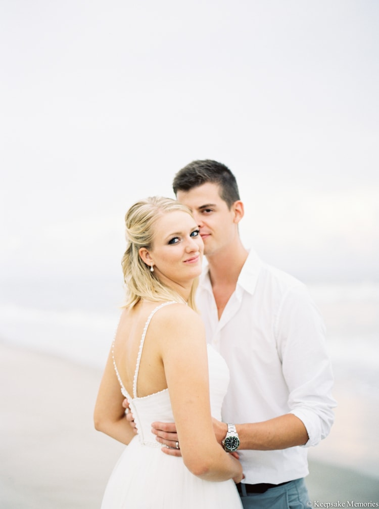 emerald-isle-beach-nc-wedding-photographers-contax-645-32-min.jpg