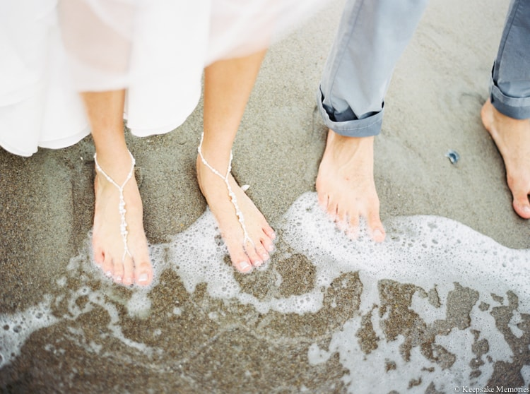 emerald-isle-beach-nc-wedding-photographers-contax-645-34-min.jpg