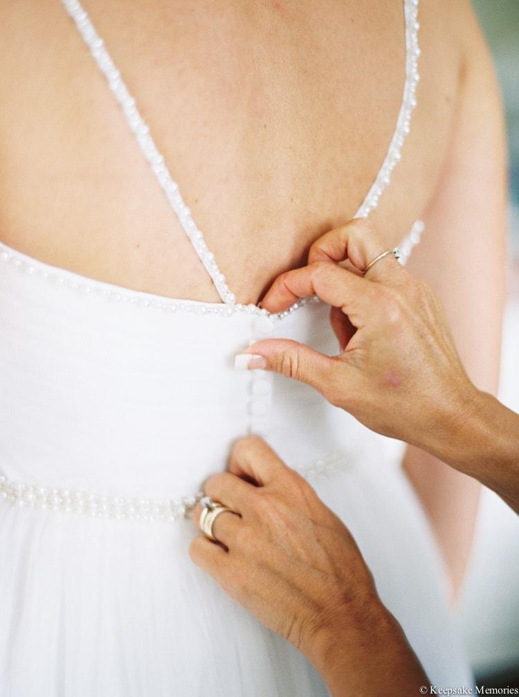 emerald-isle-beach-nc-wedding-photographers-contax-645-5-min.jpg