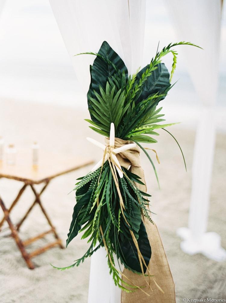 emerald-isle-beach-nc-wedding-photographers-contax-645-8-min.jpg