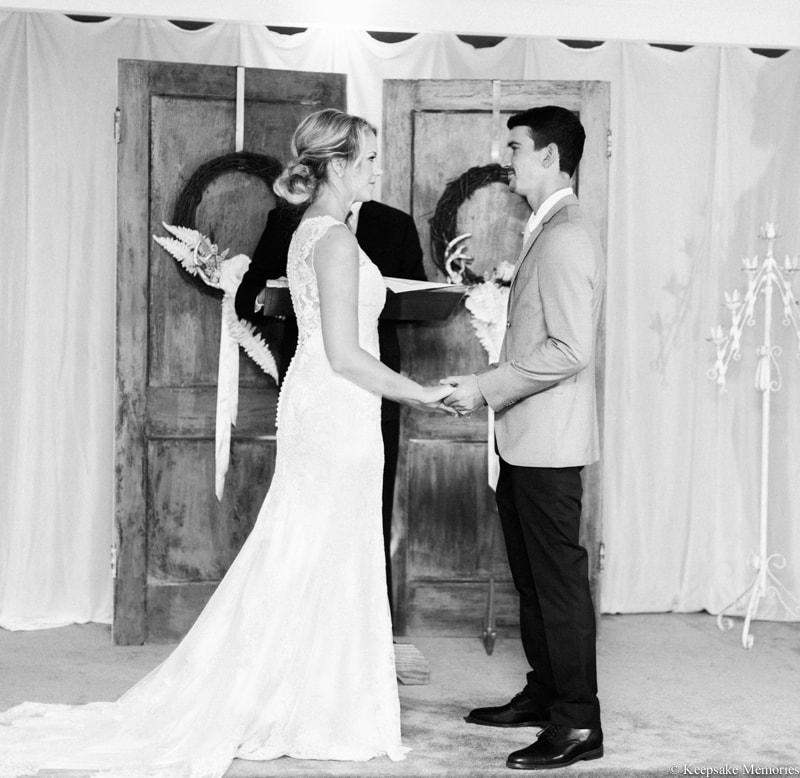 linden-nc-hurricane-matthew-wedding-photographers-13-min.jpg