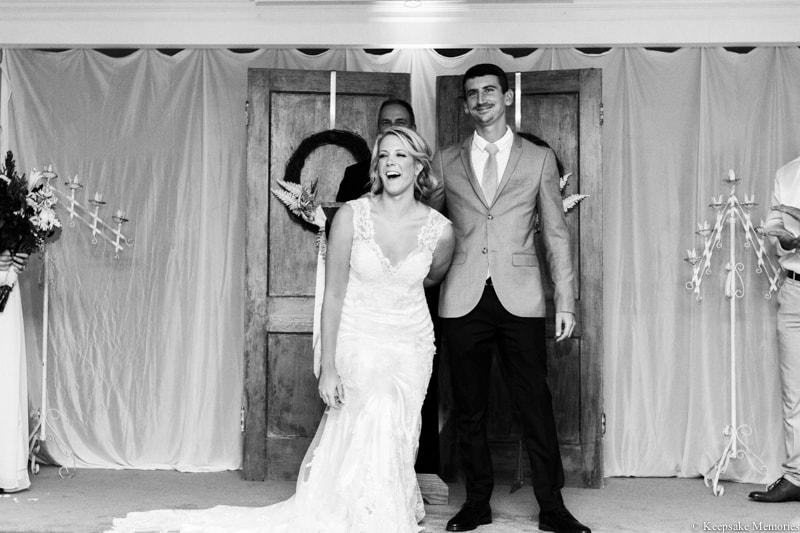 linden-nc-hurricane-matthew-wedding-photographers-14-min.jpg