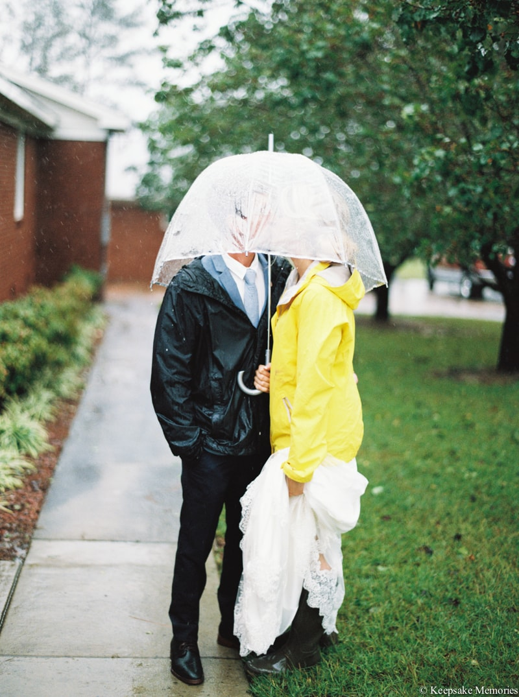linden-nc-hurricane-matthew-wedding-photographers-15-min.jpg