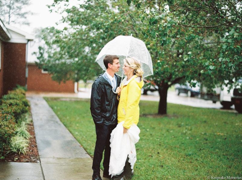linden-nc-hurricane-matthew-wedding-photographers-16-min.jpg