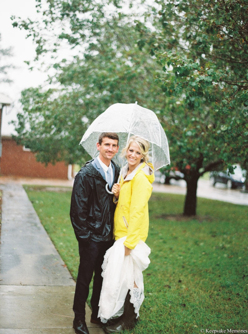 linden-nc-hurricane-matthew-wedding-photographers-17-min