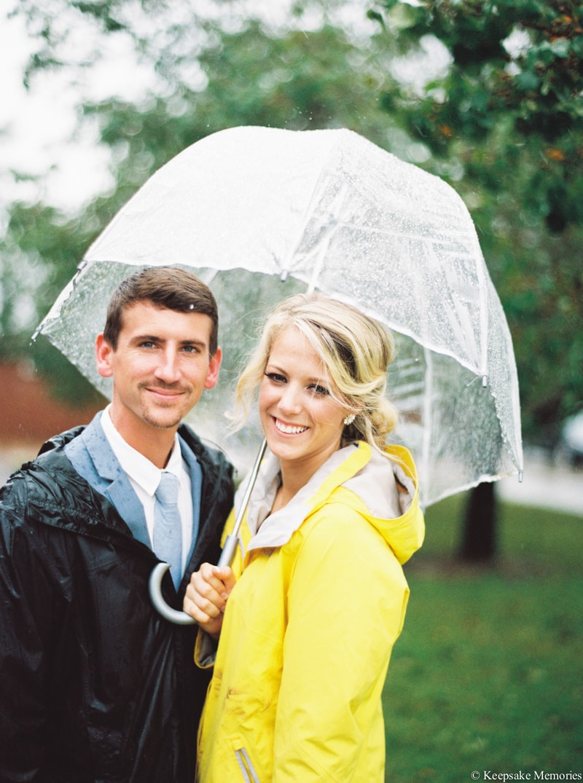 linden-nc-hurricane-matthew-wedding-photographers-18-min.jpg