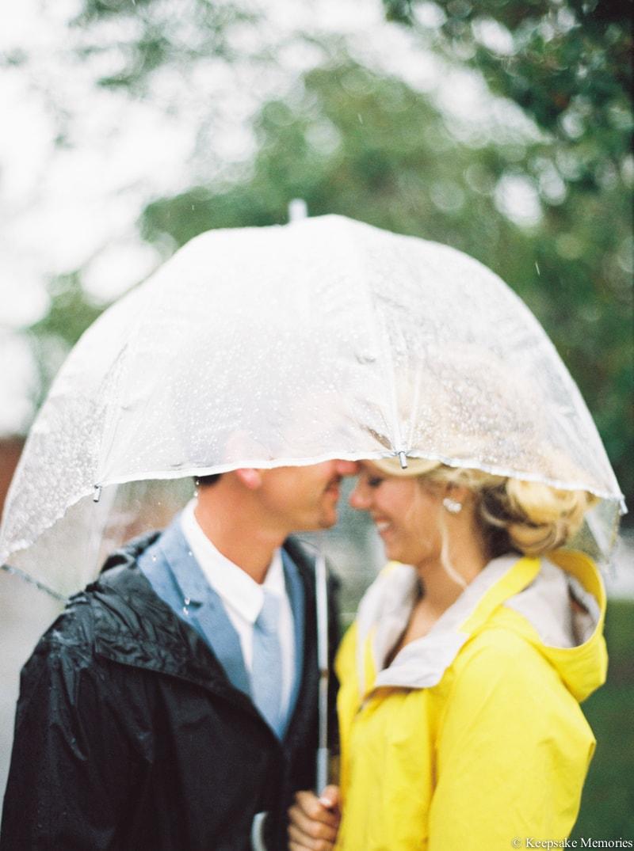 linden-nc-hurricane-matthew-wedding-photographers-19-min.jpg