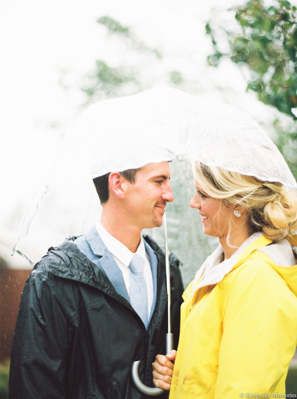linden-nc-hurricane-matthew-wedding-photographers-20-min.jpg