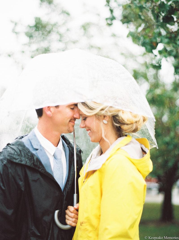 linden-nc-hurricane-matthew-wedding-photographers-21-min.jpg