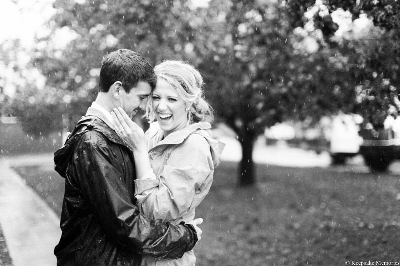 linden-nc-hurricane-matthew-wedding-photographers-23-min.jpg