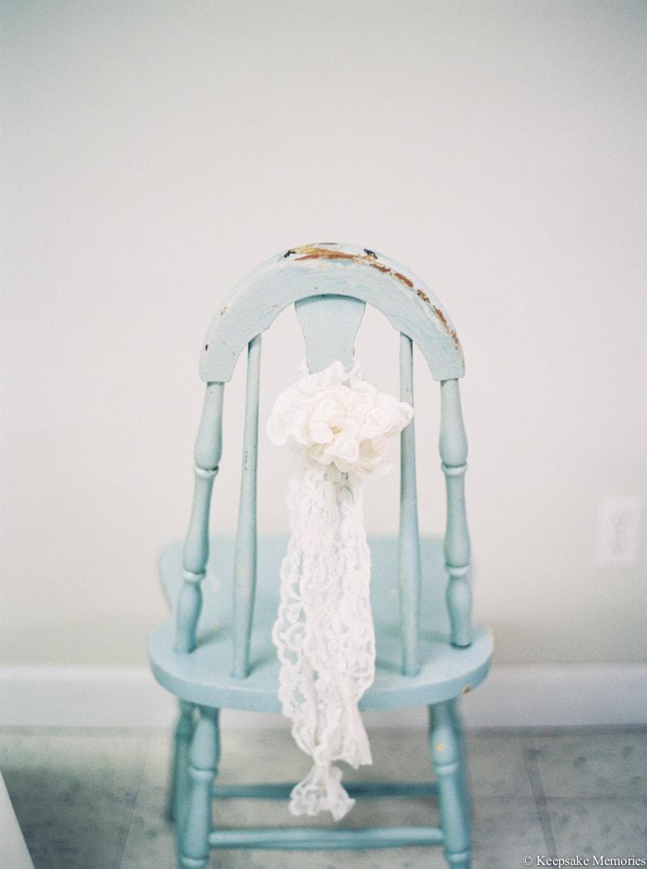 linden-nc-hurricane-matthew-wedding-photographers-24-min.jpg