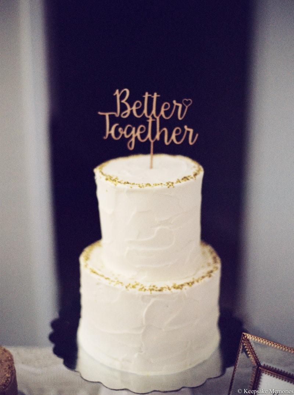 linden-nc-hurricane-matthew-wedding-photographers-27-min.jpg