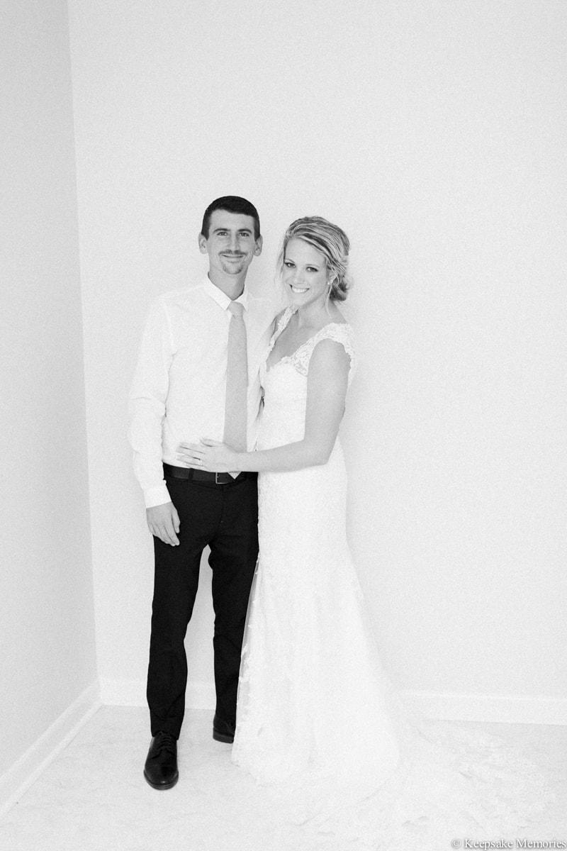 linden-nc-hurricane-matthew-wedding-photographers-29-min.jpg