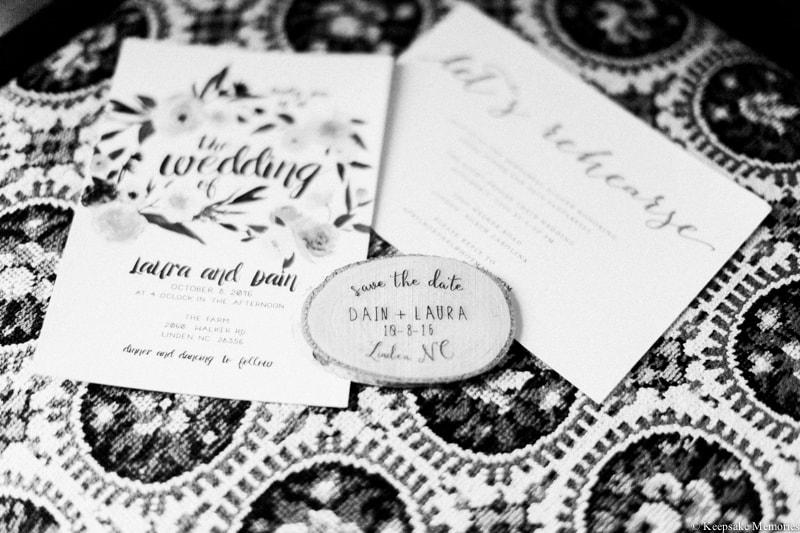 linden-nc-hurricane-matthew-wedding-photographers-3-min.jpg