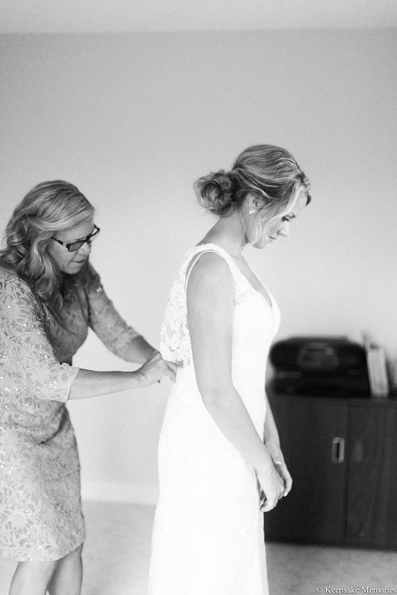 linden-nc-hurricane-matthew-wedding-photographers-6-min.jpg