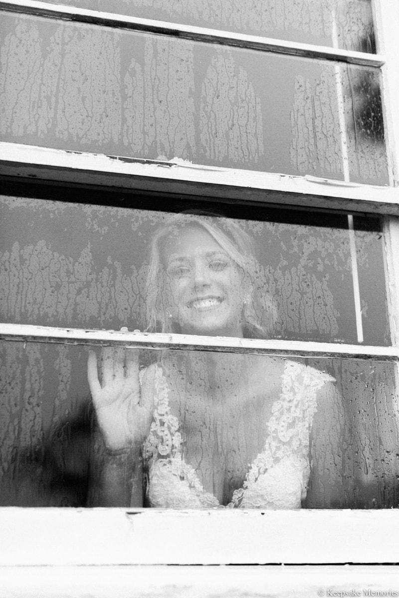 linden-nc-hurricane-matthew-wedding-photographers-7-min.jpg