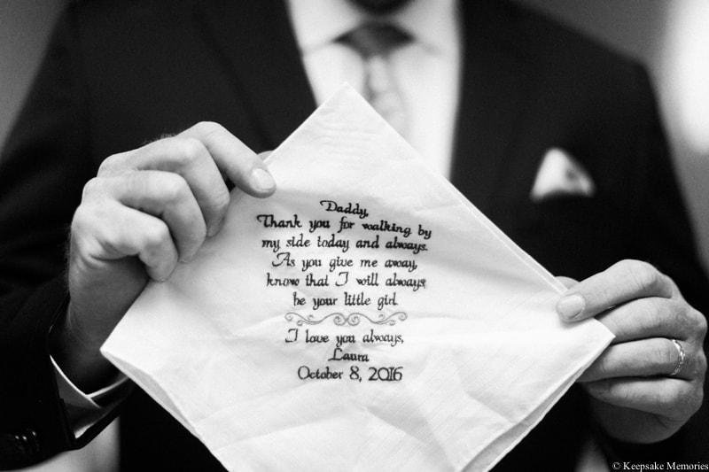 linden-nc-hurricane-matthew-wedding-photographers-8-min.jpg