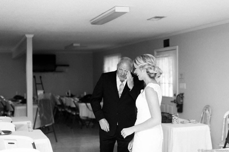 linden-nc-hurricane-matthew-wedding-photographers-9-min.jpg
