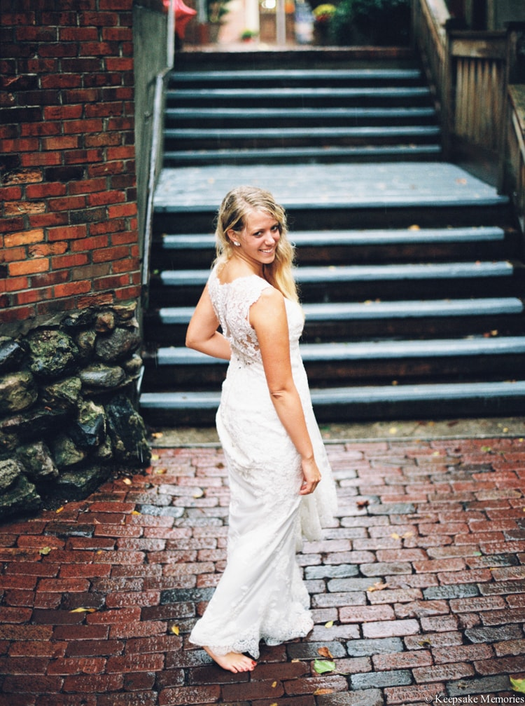 rainy-wilmington-nc-bridal-portrait-photographers-10-min.jpg