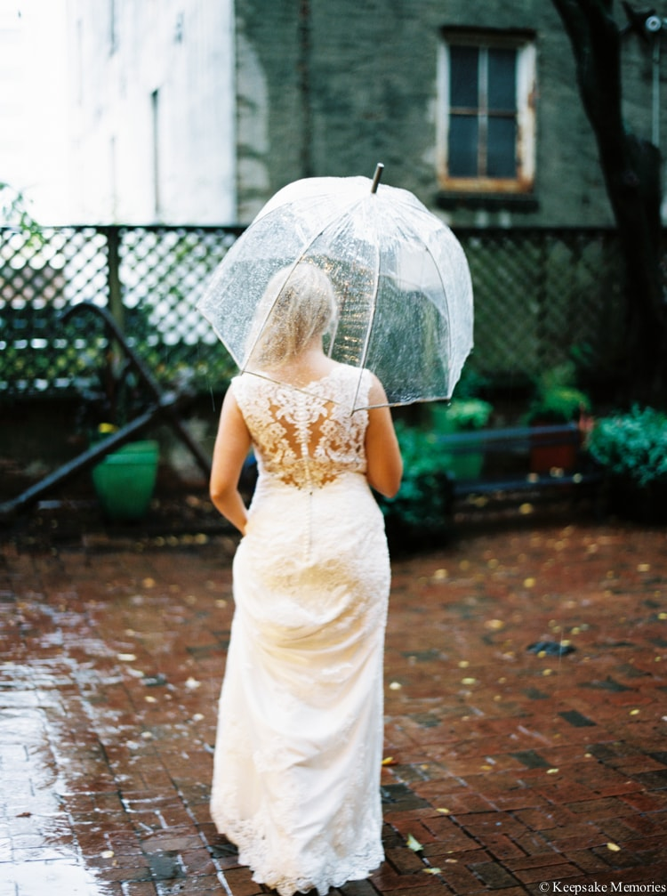 rainy-wilmington-nc-bridal-portrait-photographers-8-min.jpg