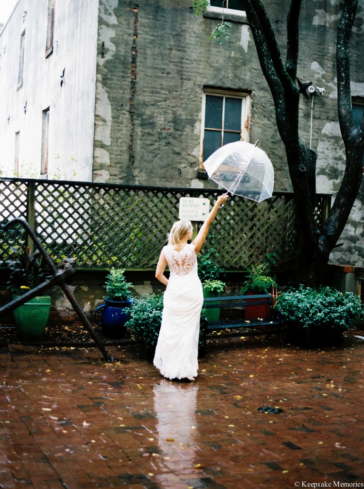 rainy-wilmington-nc-bridal-portrait-photographers-9-min.jpg