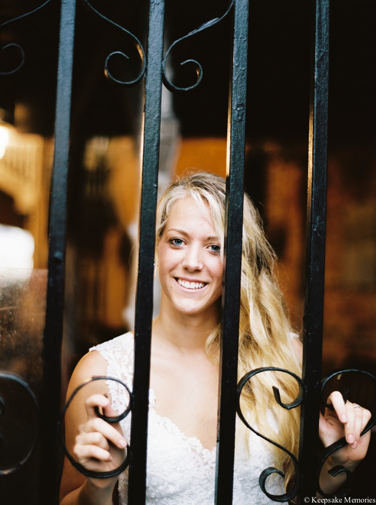 rainy-wilmington-nc-bridal-portrait-photographers-min.jpg