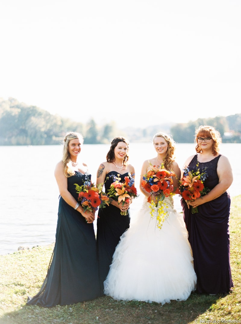 lake-junaluska-asheville-nc-wedding-photographers-19-min.jpg