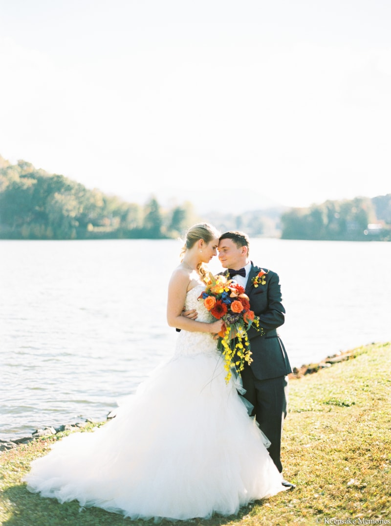 lake-junaluska-asheville-nc-wedding-photographers-21-min.jpg