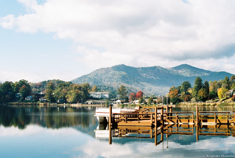 lake-junaluska-asheville-nc-wedding-photographers-35-min.jpg