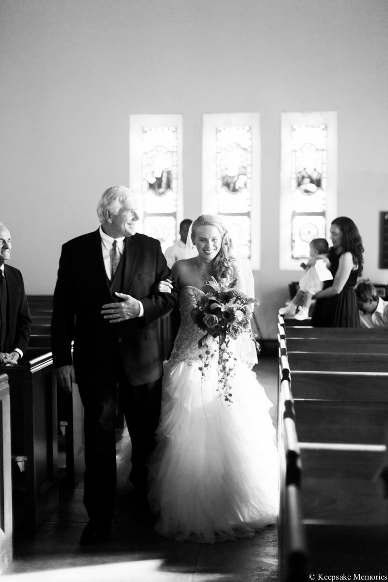 lake-junaluska-asheville-nc-wedding-photographers-36-min.jpg